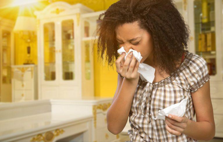 Comment renforcer son système immunitaire et lutter contre les virus hivernaux ?