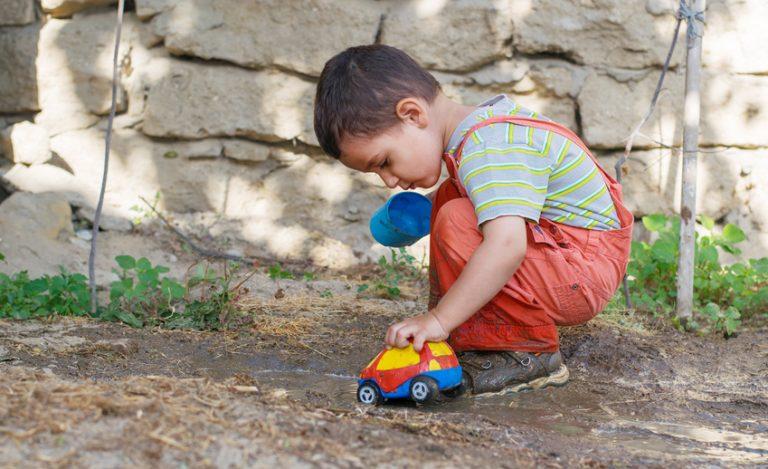 Autisme : vers un dépistage plus précoce et une meilleure intégration sociale