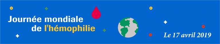 Journée mondiale de l'hémophilie : Halte aux idées reçues ...