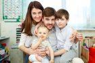 Autisme Info Service : bientôt un dispositif d'accompagnement pour les familles