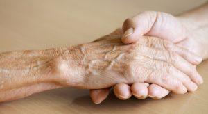 L'immunothérapie : un espoir pour traiter la maladie de Parkinson