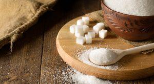 Moins de sucres et moins de sel : 7 secrets pour une meilleure alimentation