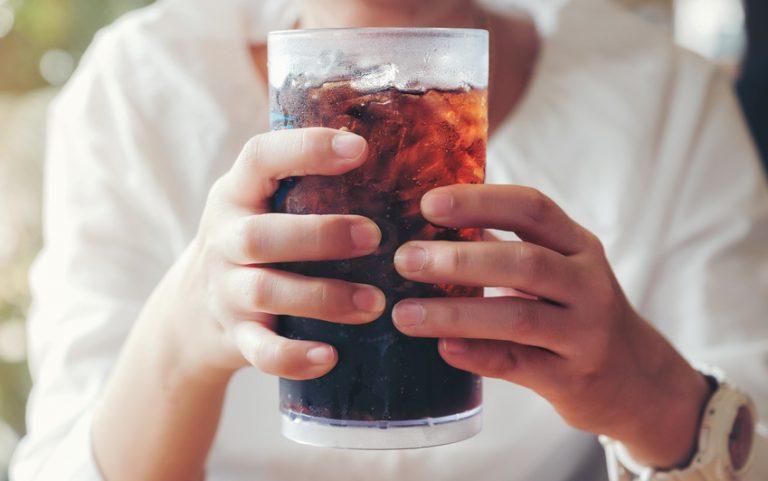 Diabète : 4 boissons à éviter