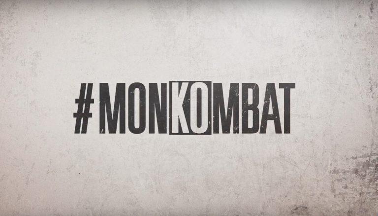 Mon « KOmbat » : lutte contre la maladie chronique