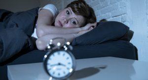 Asco 2018: des méthodes alternatives pour lutter contre l'insomnie liée au cancer