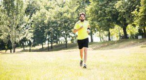 Cancer, le sport pour combattre sa maladie et de se réapproprier son corps