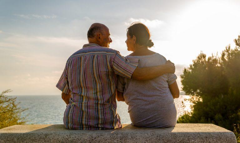 « On ne parle pas assez des conséquences du cancer sur la vie intime »