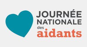 La santé au cœur de la journée nationale des aidants