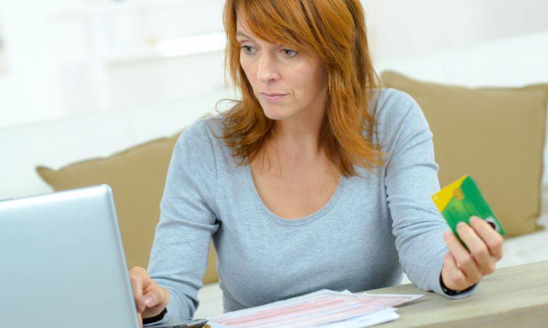 Télémédecine : vos consultations bientôt remboursées !