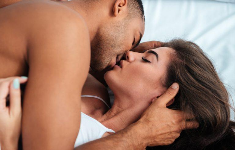 Quel est l'impact de l'activité sexuelle sur le cancer de la prostate ?