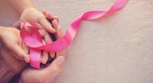 Le cancer du sein, c'est l'affaire de tous