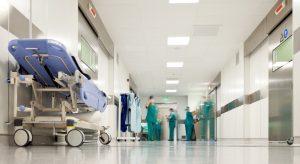Les 7 mesures phare du plan « Ma santé 2022 »
