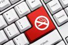 Mois sans tabac : des entreprises très motivées pour favoriser le décrochage de la nicotine