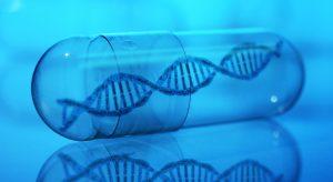 Le cancer bientôt soigné par l'épigénétique ?