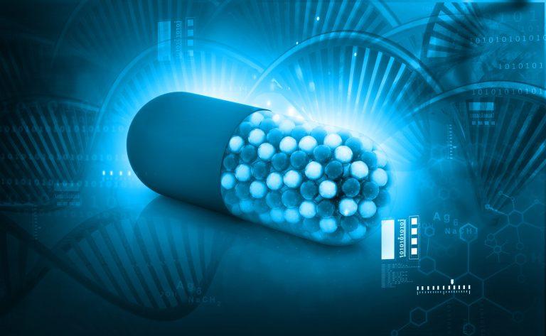 Cancer : définir le profil génomique des tumeurs pour des traitements « sur mesure »