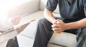 Annoncer sa maladie à son enfant : l'éclairage d'un psychologue