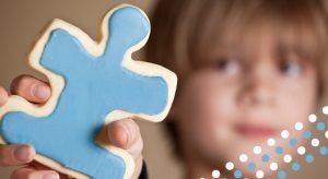 Autisme : vers une détection plus précoce et des approches plus adaptées