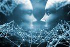 Des maladies rares diagnostiquées grâce à l'intelligence artificielle