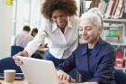 Handicap au travail : pas d'indifférence face aux différences