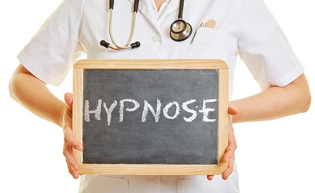 L'hypnose médicale, utile contre le stress et la douleur