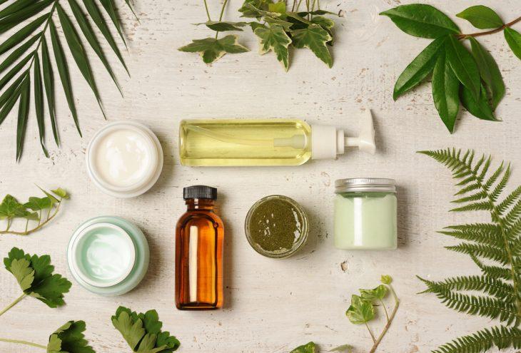 Quels cosmétiques pendant mon traitement contre le cancer ?