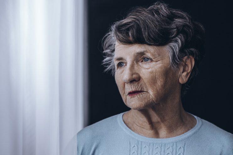 Alzheimer : soyons vigilants sur tous les symptômes !