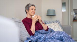 Maladies chroniques : Patients, vos droits