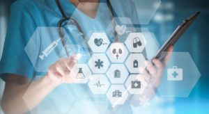 Comment les nouvelles technologies améliorent-elles le parcours de soin ?