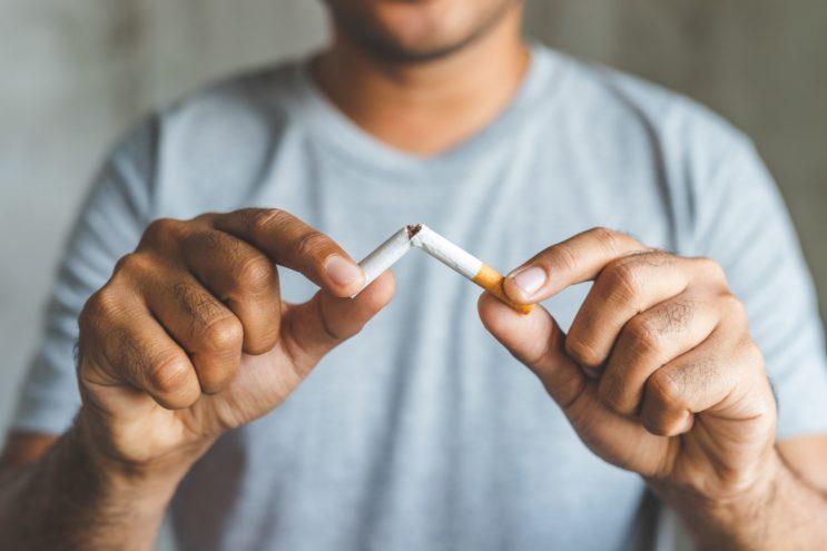 Mois sans tabac : quels sont les différents types de fumeurs ?