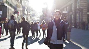 Maladies invisibles : faire face au regard des autres