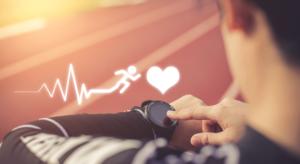 Journée de l'insuffisance cardiaque : faire du sport est capital