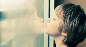 Confinement : une rude épreuve pour certaines personnes autistes et leurs proches