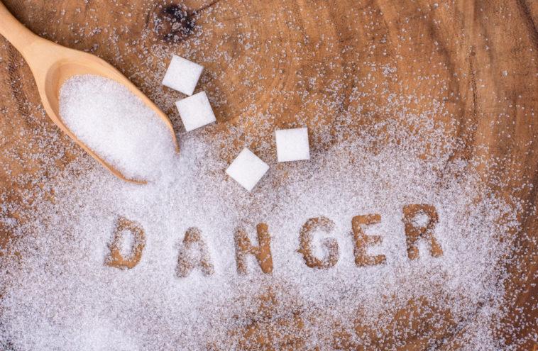 Fructosémie : une vie entière sans sucre !
