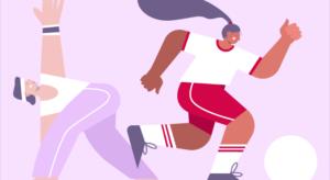 Hémophilie et activité sportive : Paroles de champions