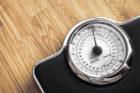Chirurgie de l'obésité : la psychologie est essentielle