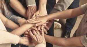 Zoom sur trois initiatives solidaires