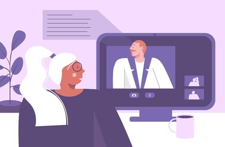Dépistages, soins, et covid-19 : le cancer n'attend pas !