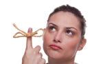 Observance : 4 astuces pour ne pas oublier de prise de votre thérapie ciblée
