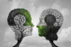 Soutien psychologique : votre allié face au cancer du poumon ALK+