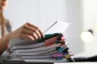 Démarches administratives & cancer : se repérer rapidement