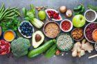 Alimentation équilibrée :  un atout pour contrer le cancer du poumon