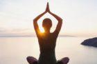 Relaxation & cancer du poumon : l'importance de se détendre