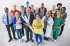 Cancer & travail : comment  réussir à allier les deux ?