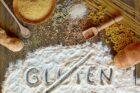 Régime sans gluten ? Le lourd tribut des patients coeliaques…