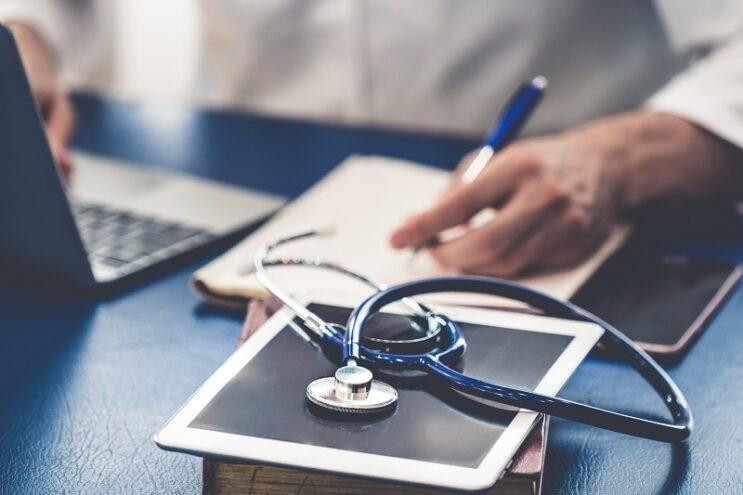 La pharmacovigilance : une expertise dédiée à la sécurité des patients